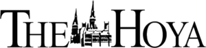 The-Hoya-Masthead-Black-Transparent1.png