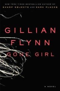 Gillian Flynn's new novel explores the complications of relationships within a thrilling murder plot.
