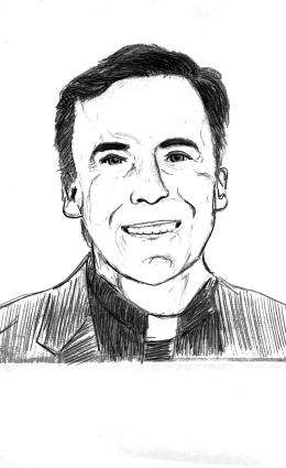 O'BRIEN: New Pope a True Jesuit