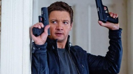 The Bourne Legacy:' Fourth Time Not the Charm