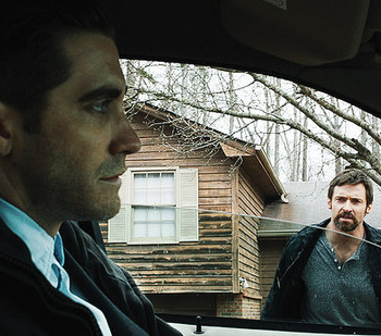 Film Takes Viewers Captive