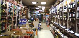 Shops to Take Advantage of Sunday Alcohol Sales