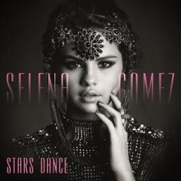 Selena Gomez Debuts More Mature, Dance-Worthy Hits