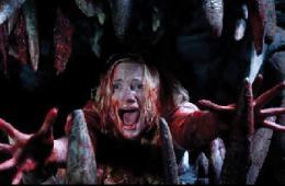 Frightening Flicks: D.C. Film Festival Puts the Horror Back in Halloween