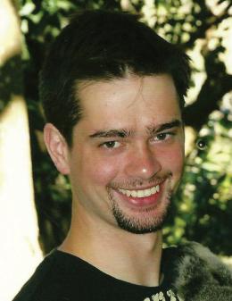 GU Law Student Slain