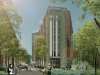 Northeast Triangle Wins OGB Approval