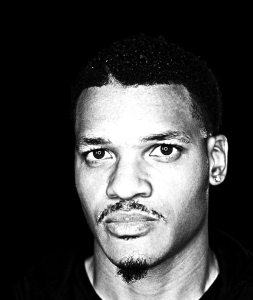"COLLISIONRECORDS Christon Gray experiments with different genres in his album, ""School of Roses,"" but struggles to compete with similar, big name artists."