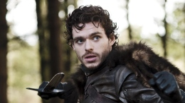 Sophomore Season Brings 'Game of Thrones' to the Next Level