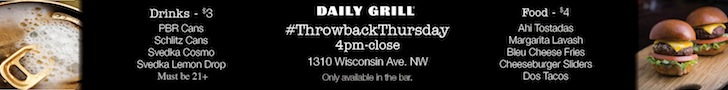 Daily-Grill-New1