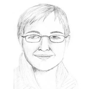 Yulia Chentsova-dutton