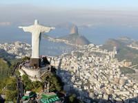 TOURIST360.COM  Rio de Janeiro