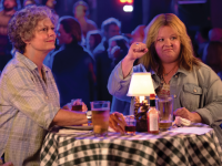 """JOBLO.COM  """"Tammy,"""" starring Susan Sarandon and Melissa McCarthy, is sure to be hilariously funny."""