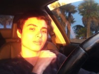 Broadening the National Discussion of Elliot Rodger