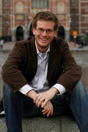 Busting Literary Publishing Myths