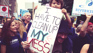 A1_ClimateMarch_CourtesyCarolineJames