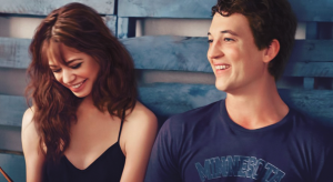 Movie Review: 'Two Night Stand'