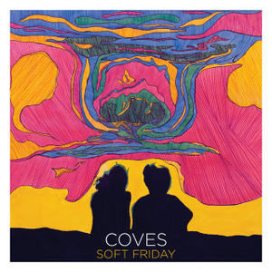 """SPOTIFY.COM Coves """"Fall Out of Love"""""""
