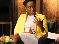 NATASHA THOMSON/THE HOYA