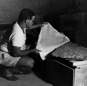Arabian Treasures Unveiled