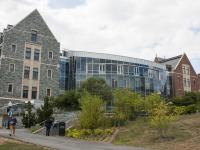 MBA Rankings Rise in 2014