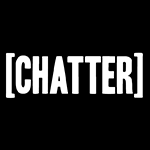 CHATTER-square2