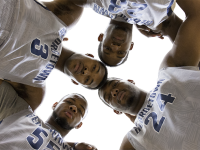Men's Basketball Preview 2014–2015