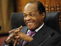 THE WASHINGTON POST Former D.C. Mayor Marion Barry, who served for four non-consecutive terms from 1979 to 1991 and from 1995 to 1999, died at the age of 78 early Sunday morning.