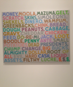 B9_Money