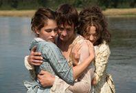 Movie Review: 'Beloved Sisters'