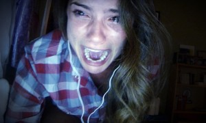 Movie Review: 'Unfriended'