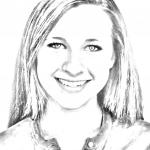 Katherine Cienkus