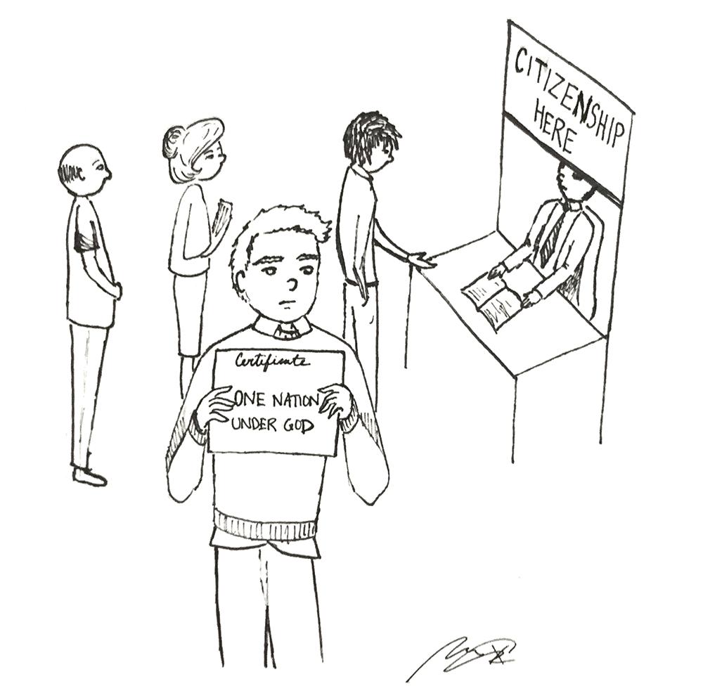 A3_Cartoon_MichelleXu