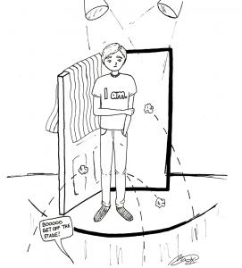 A2_Cartoon_MichelleXu