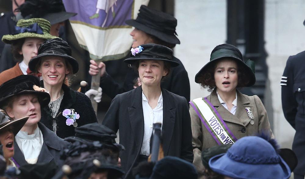 B1_Suffragette_FocusFeatures
