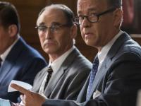 Movie Review: 'Bridge of Spies'