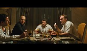 Movie Review: 'Black Mass'