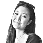 AlisonWong_Sketch