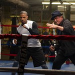Move Review: 'Creed'