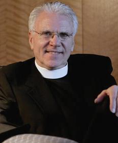 A4_FatherCurry_Jesuit.org