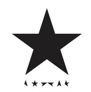 Album: 'Blackstar'