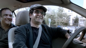 JAFAR PANAHI FILM PRODUCTIONS