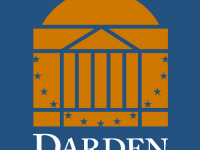 COURTESY DARDEN TWITTER UVA Darden School of Business will open its new campus in Rosslyn in August, expecting 50 students at its new location.