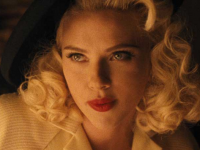 "UNIVERSAL STUDIOS Scarlett Johansson plays actress DeeAnna Moran in ""Hail, Caesar!"""
