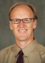 MedStar Health; Dr. Vincent Winklerprins MD