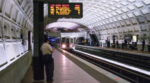 Metro Plans to Avoid Months-Long Shutdown