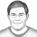 MichaelIppolito_Sketch