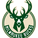 Milwaukee_Bucks_logo15