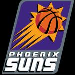 phoenix-suns-logo-png-wallpaper-4.jpg
