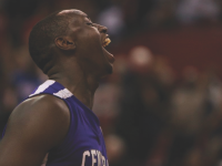 Men's Basketball | Agau's Return Inspires Optimism