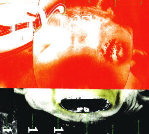 "ALBUM REVIEW: ""Head Carrier"""